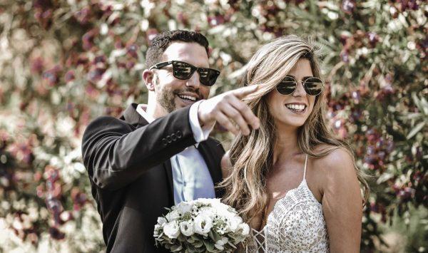 חתונות בזק: 5 טיפים לארגון חתונת חלומות במהירות שיא
